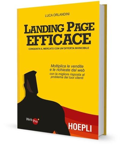 landing-page-efficace-hoepli