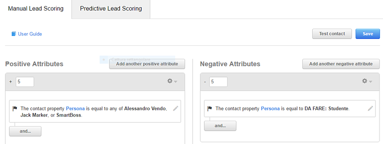 lead-scoring-ict-sviluppo.png