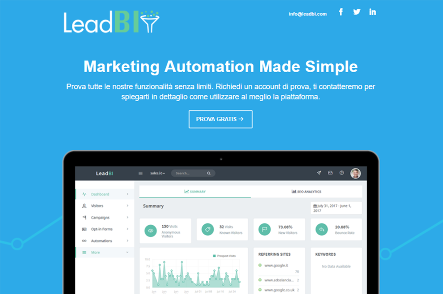 leadbi-screenshot-1.png