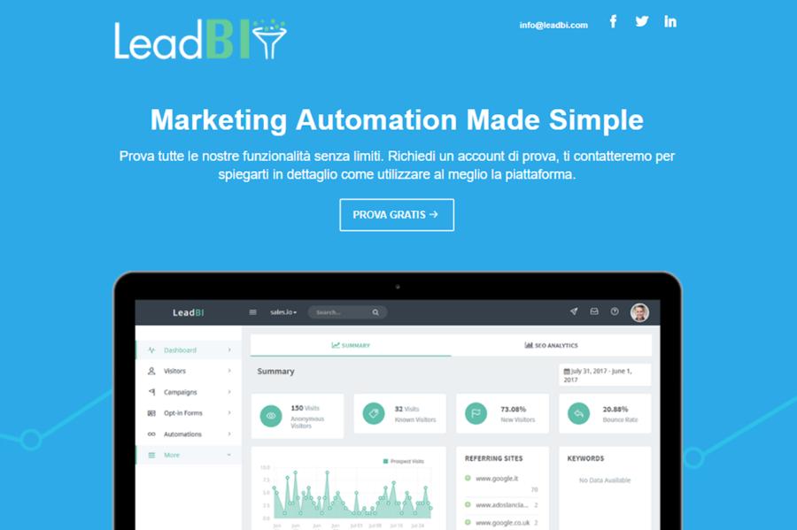 leadbi-screenshot-1.png