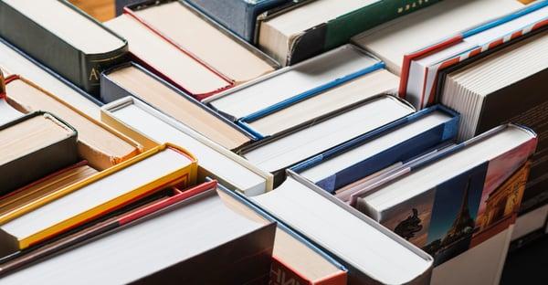 I migliori libri sull'inbound marketing