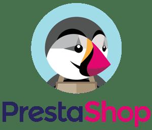 logo-prestashop-1