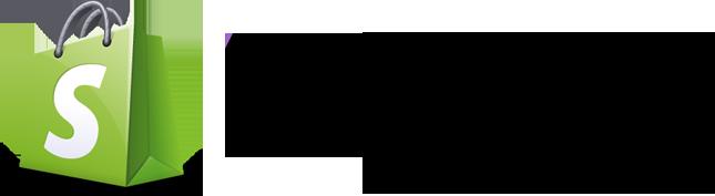 logo-shopify.png