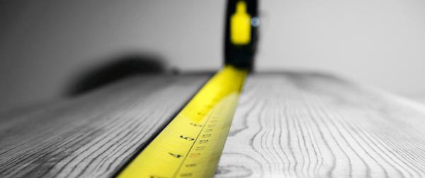 Misurare l'efficacia dei processi di vendita