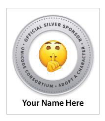 official-emoji-sponsor.png