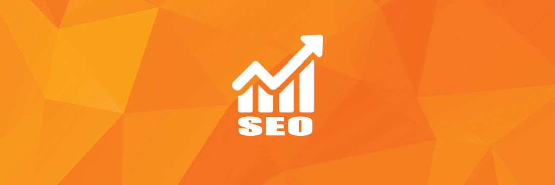 pannelle-ottimizzazione-seo-blog-hubspot.jpg