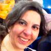 Paola Natarelli