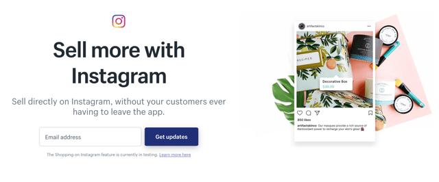 partnership instagram shopify.png