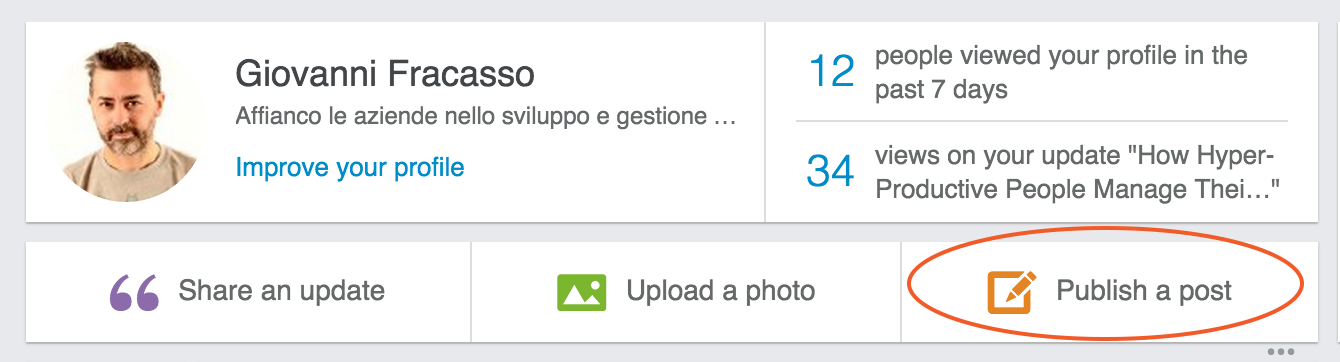 pubblica_post_blog_linkedin.png