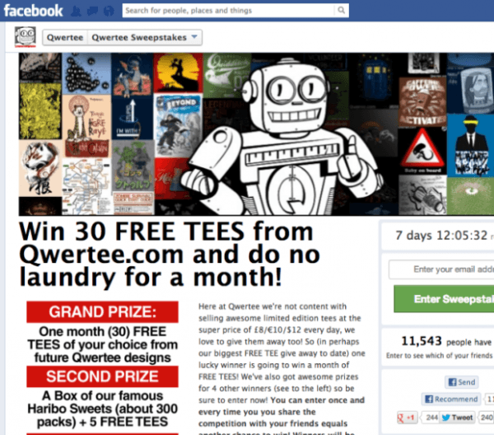 qwertee-concorso-facebook
