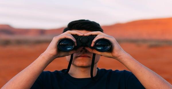 Come svolgere una ricerca di parole chiave in ottica SEO: la mini guida