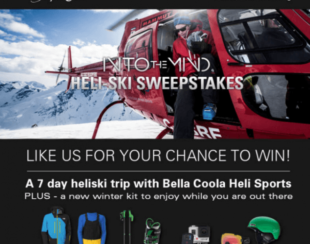 sherpas-concorso-facebook