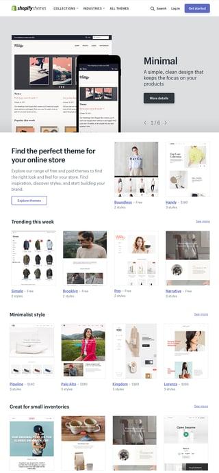 shopify negozio temi grafici.jpg