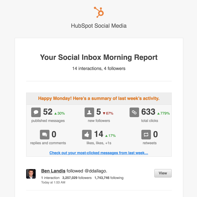 social-morning-report.png