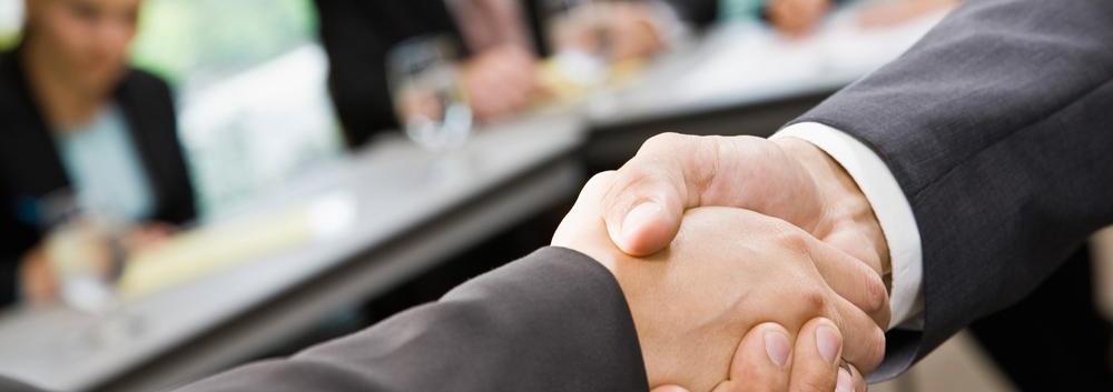 trattativa commerciale 8 abitudini negoziatori