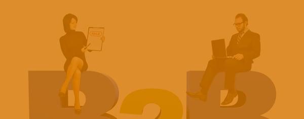 Ecommerce B2B, i vantaggi: perché dovresti usarlo per vendere i tuoi prodotti