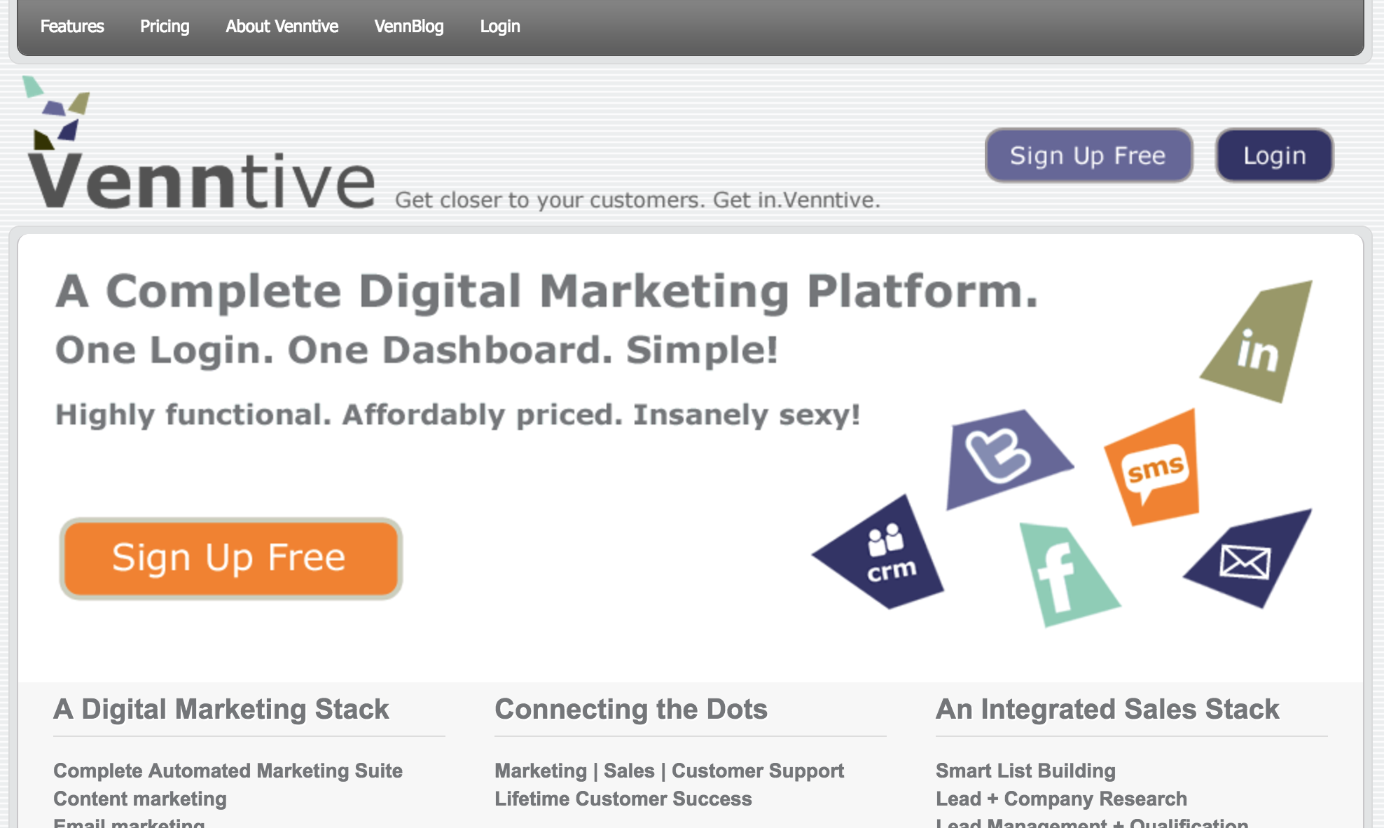 venntive-alternativa-hubspot-economica.png