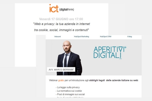 email-webinar-privacy-su-hubspot