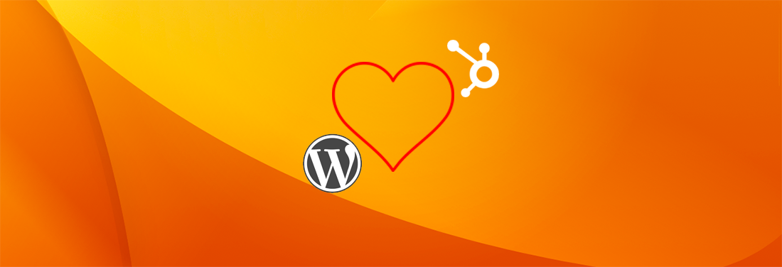 wordpress-loves-hubspot