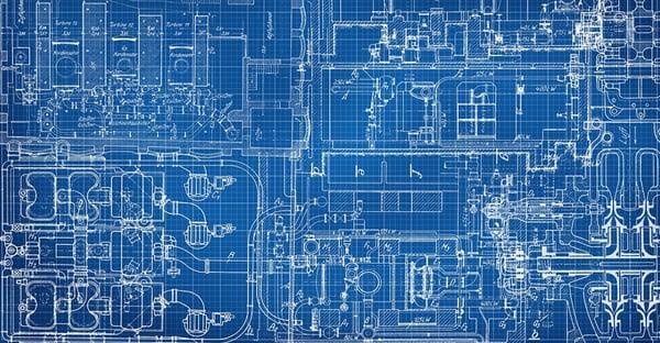 Che cos'è l'architettura dell'informazione in un progetto web