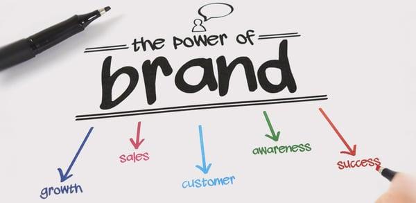 E-commerce al di sopra della concorrenza? Punta sulla Brand Strategy
