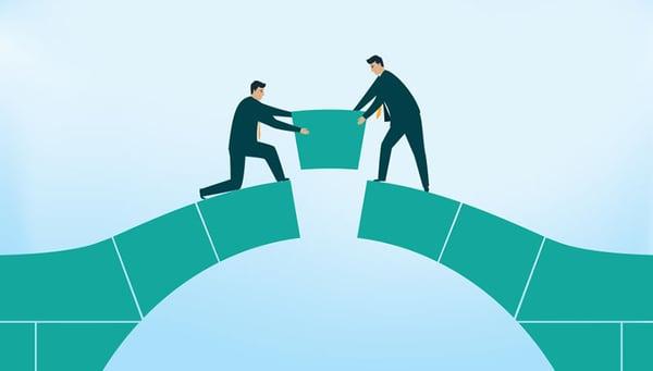 Come chiudere una vendita: 7 metodi efficaci