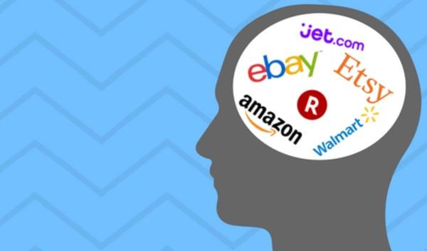 Come scegliere un marketplace online (e i motivi per cui farlo)