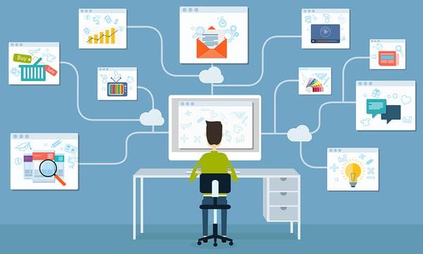 7 consigli per la progettazione e-commerce