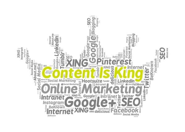 Inbound Marketing: come funziona?