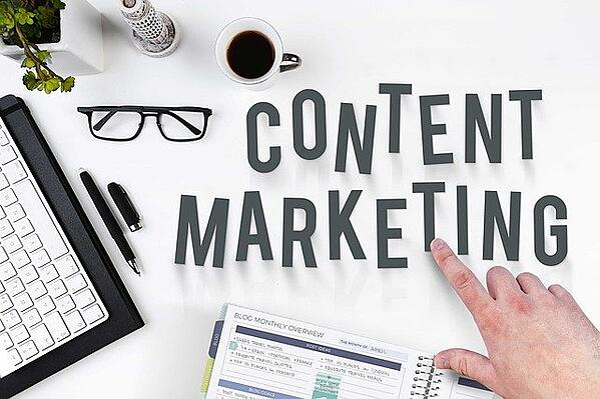 Come riciclare il contenuto dei webinar