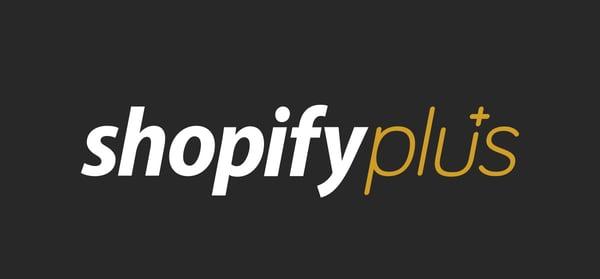 Cos'è Shopify Plus