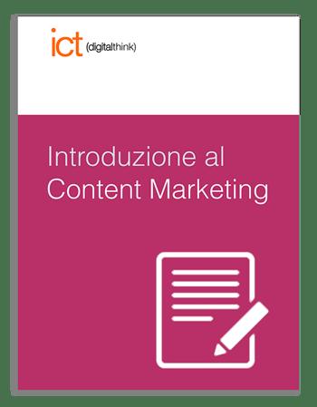 cover-introduzione-content-marketing-1