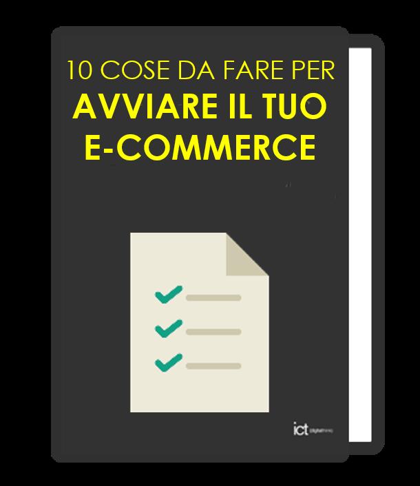 CTA-Checklist-eCommerce.png