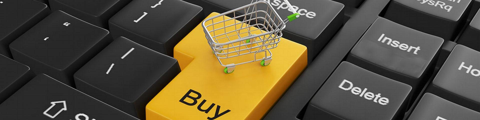 Ecommerce_sales-203833-edited.jpg