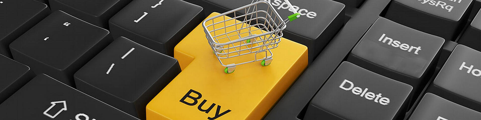 Ecommerce_sales-203833-edited.jpg