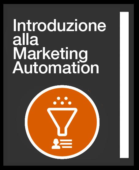 introduzione-marketing-automation-icona-libro.png