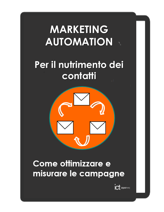 marketing-automation-come-ottimizzare-misurare-campagne.png