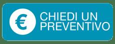 cta-preventivo