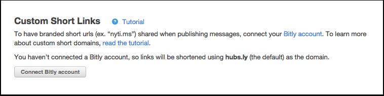 custom-short-links-bitly.png