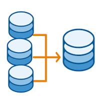 data integration sviluppo connettori