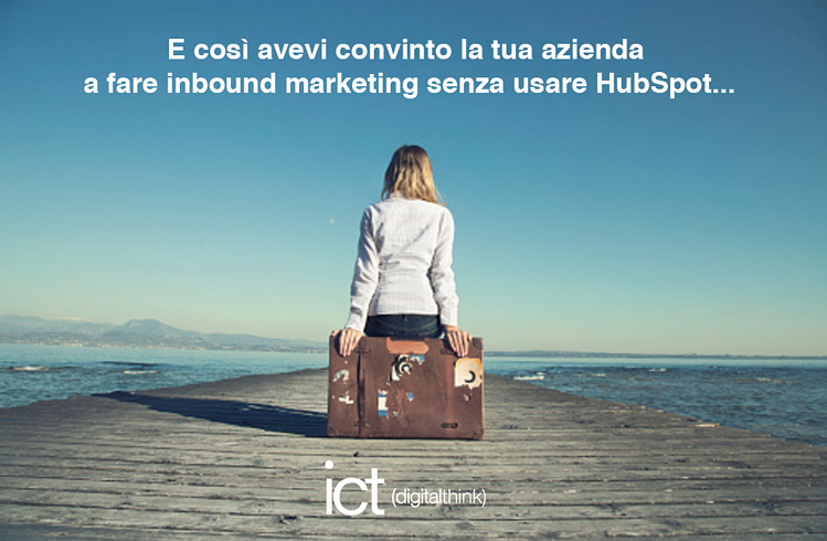 idee sbagliate inblound marketing