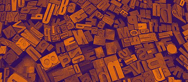 Che cos'è l'e-commerce: una breve raccolta delle parole più usate