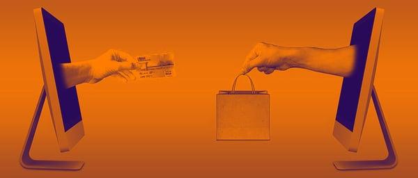 Cos'è Shopify e come funziona