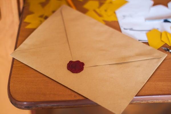 Come creare la tua mailing list senza comprare contatti