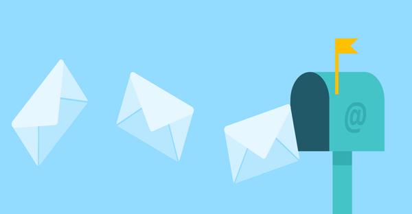 8 frasi da non utilizzare mai nelle tue email ai clienti