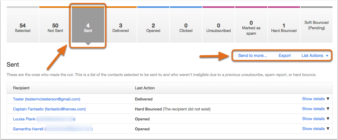 email-overview-analytics3.png
