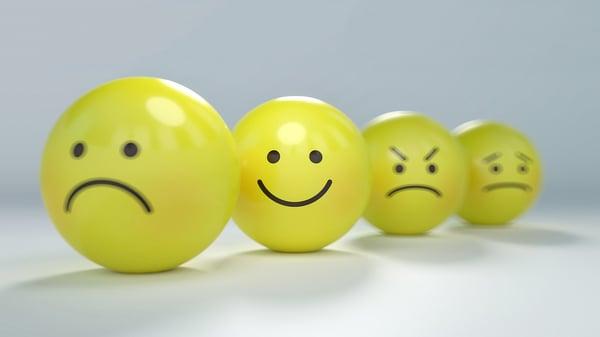 L'utilità delle emozioni nel marketing