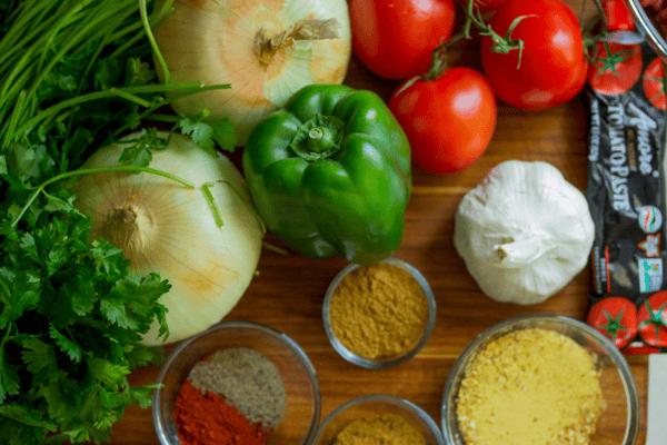 Come vendere i tuoi prodotti agro-alimentari all'estero
