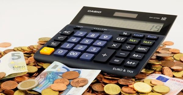 Che cos'è il CAC - Customer Acquisition Cost
