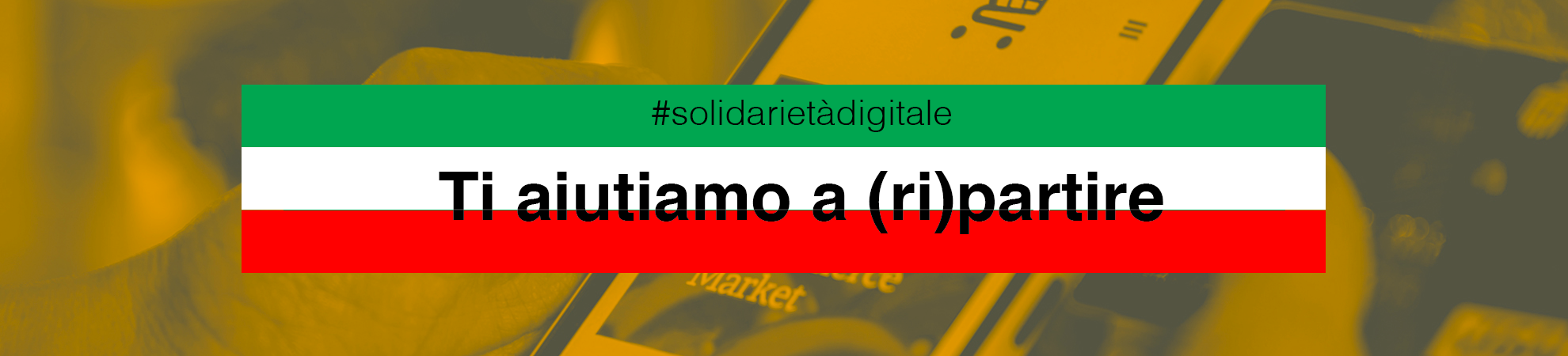 finanziamo-solidarieta-RIPARTIRE LANDING